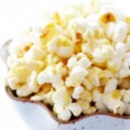 the-best-butter-free-popcorn-n-c730cf-9579bea50fb3edcfb50dd740.jpg