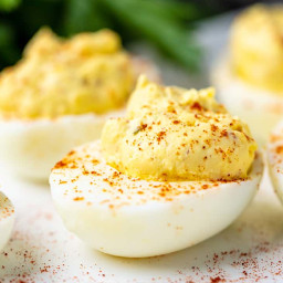 the-best-deviled-eggs-2aaad8-04376369805a6f5056c9584b.jpg