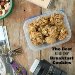 the-best-road-trip-breakfast-cookies-1357237.jpg