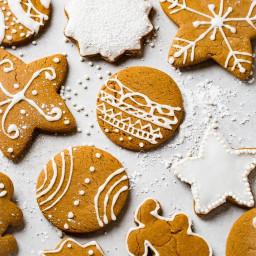 the-best-soft-gingerbread-cookies-recipe-2697134.jpg