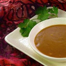the-best-thai-curry-peanut-sauce-4.jpg