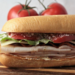 the-best-turkey-blt-2733773.jpg