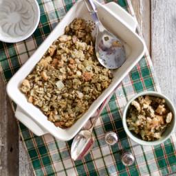 the-best-vegan-stuffing-recipe-ever-1822627.jpg