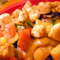 the-grit-restaurant-golden-bowl-5.jpg