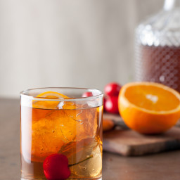 the-old-fashioned-cocktail.jpg