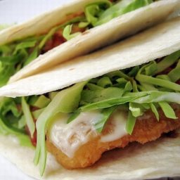 the-original-fish-taco-recipe-not-q-4.jpg