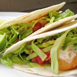 the-original-fish-taco-recipe-not-q-5.jpg