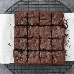 the-perfect-gluten-free-brownies-2005829.jpg