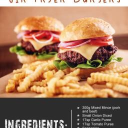 the-ultimate-air-fryer-burgers-2181045.jpg