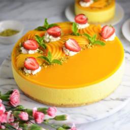 the-ultimate-mango-cheesecake-2794650.jpg