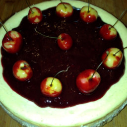 the-ultimate-ny-cheese-cake-3.jpg