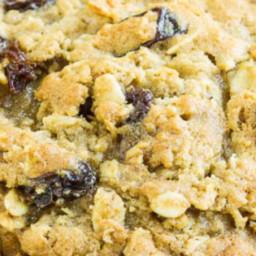 There's no better season than cookie baking season!