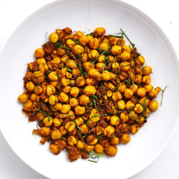 these-air-fried-curry-chickpea-24bfab-e02a7dc71d5d6038d5aed7cf.jpg
