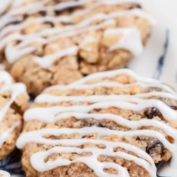 thickchewyoatmealraisincookies-7af328.jpg