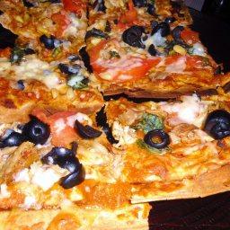 thin-crispy-pizza-dough-2.jpg
