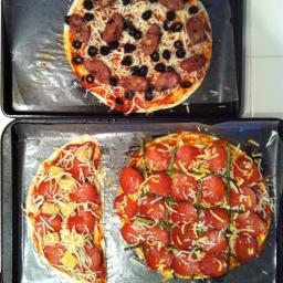 thin-crust-pizza-6.jpg