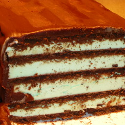 thin-mint-torte-2.jpg