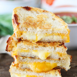 three-cheese-grilled-cheese-2ec405.jpg
