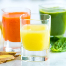 three-ginger-power-shot-recipe-429054-dbaafcf4318efd30c33fbe79.jpg