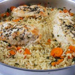 thyme-chicken-and-rice-skillet-dinn.jpg