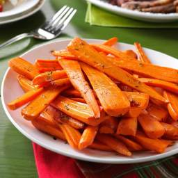 thyme-roasted-carrots-2287198.jpg
