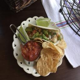 tilapia-tacos-ddc45930c30a60a085f287b9.jpg