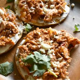 tinga-de-pollo-tostadas-2002765.jpg