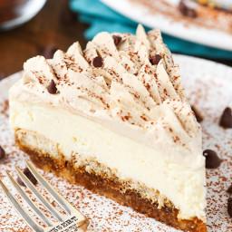 tiramisu-cheesecake-2324416.jpg