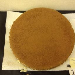 tiramisu-cheesecake-6.jpg