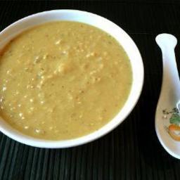 TM Potato and Lentil Soup