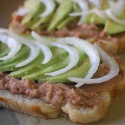toast-with-refried-beans-avoca-631d9f.jpg