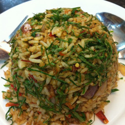 toasted-coconut-rice-salad-wit-01d227.jpg