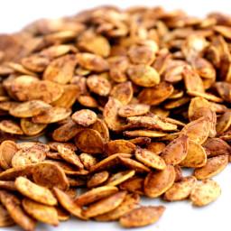 toasted-pumpkin-seeds-5e14a0.jpg