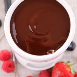 toblerone-chocolate-fondue-2.jpg