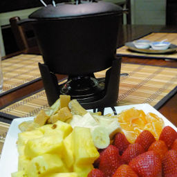 toblerone-chocolate-fondue.jpg