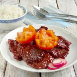 tocino-recipe-sweet-cured-pork-1438502.jpg