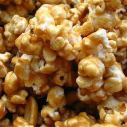 toffee-popcorn-5ba344-913b035f6e8104a6de733f93.jpg