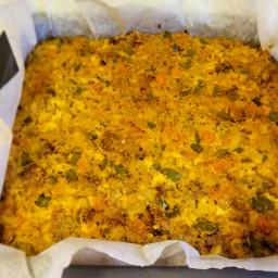 tofu-loaf-0341c08bb090a169db736073.jpg