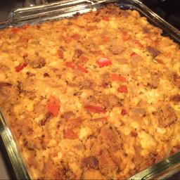 tofu-loaf-cae6c1.jpg