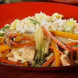 tofu-stir-fry-with-fried-rice-2.jpg