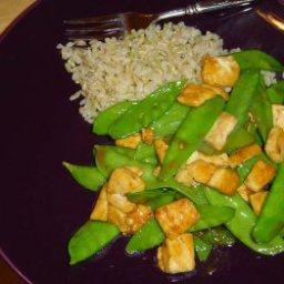 tofu-stir-fry-with-snow-peas-2.jpg