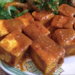 tofu-w-thai-curry-sauce-af0120.jpg