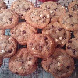 toll-house-cookies-original-1939-ne-3.jpg