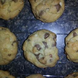 toll-house-cookies-original-1939-ne-5.jpg