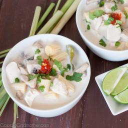 tom-kha-gai-soup-1888366.jpg