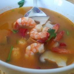 tom-yam-kung-shrimp-soup-3.jpg