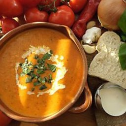 tomato-and-basil-soup.jpg