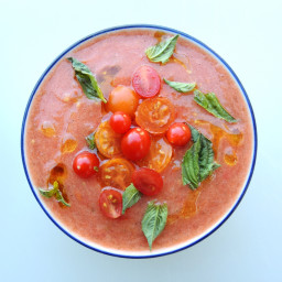 tomato-and-cucumber-gazpacho-1743113.jpg