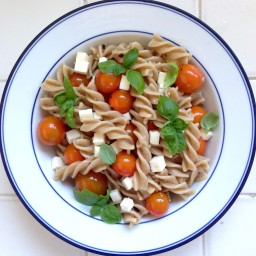 tomato-and-feta-pasta-salad-97171a.jpg