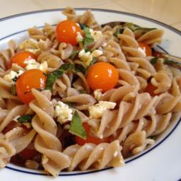tomato-and-feta-pasta-salad.jpg